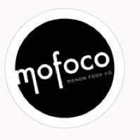 Monon Food Company