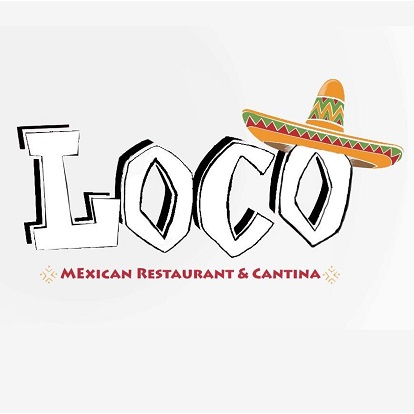 Loco Mexican Restaurant - Prospect