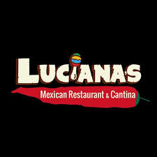 Luciana's - W86th/Traders Pt