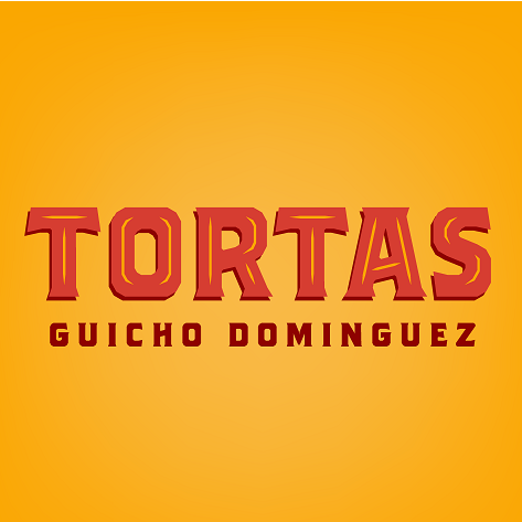 Tortas Guicho Dominguez