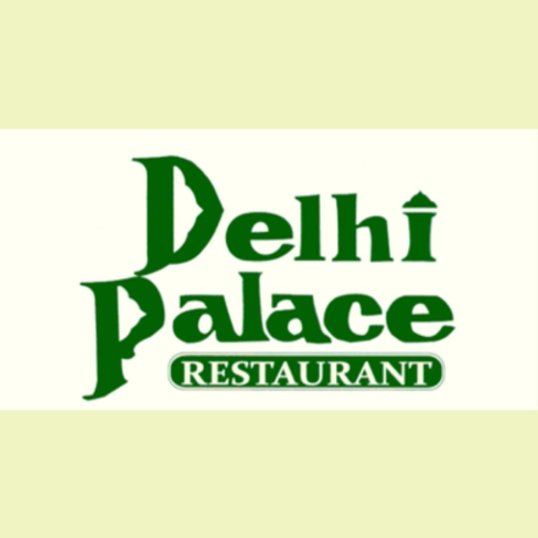 Delhi Palace - W10th