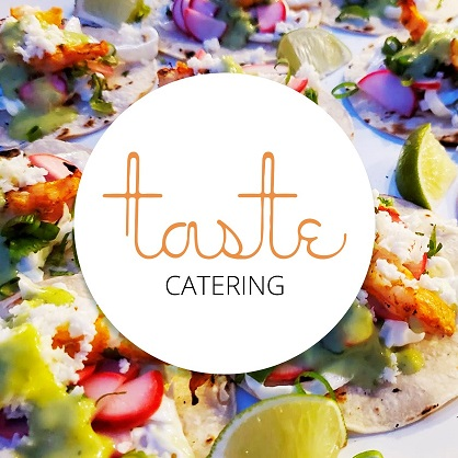 Taste Cafe Catering