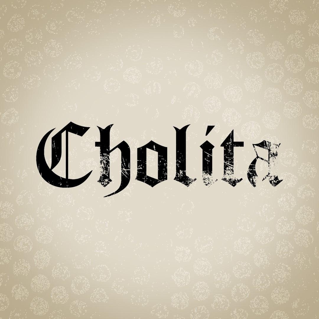 Cholita's Tacos