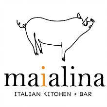 Maialina Italian Kitchen + Bar