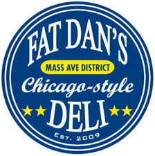 Fat Dan's - Mass Ave