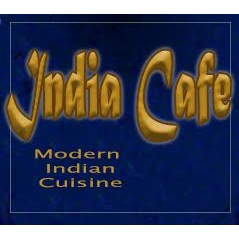 India Cafe' - W86th