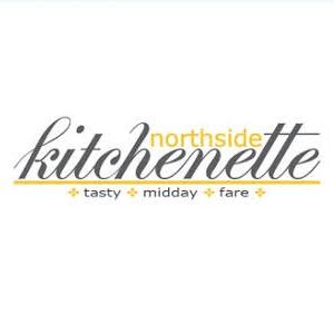 Northside Kitchenette