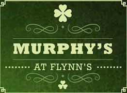 Murphy's @ Flynn's