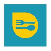 Metro Diner - E82nd/ClrWtr