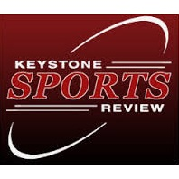 Keystone Sports Review