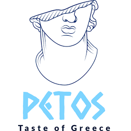 Petos Taste of Greece