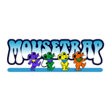 Mousetrap Bar & Grill
