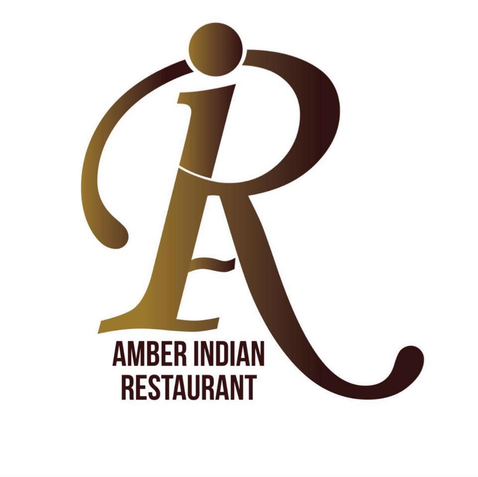 Amber Indian - Carmel