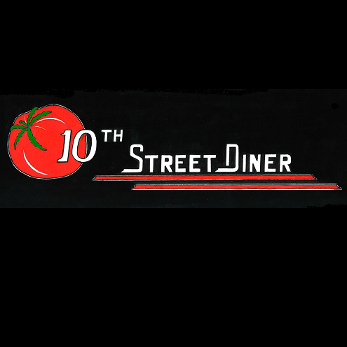 10th Street Diner