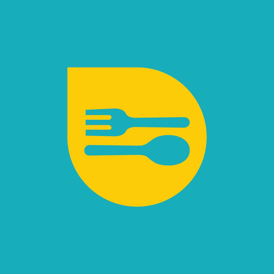 Metro Diner - US31