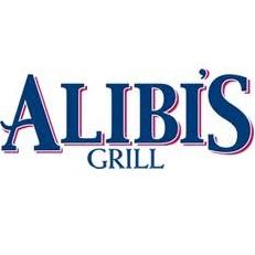 Alibis Grill & Pizza