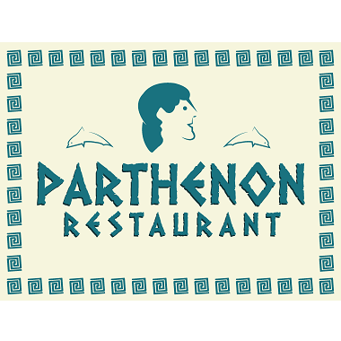 Parthenon Restaurant