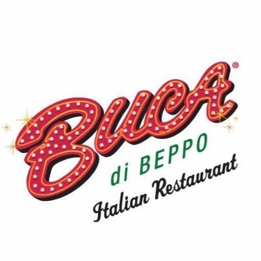 Buca di Beppo Italian Restaurant - Greenwood