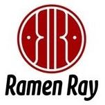 Ramen Ray