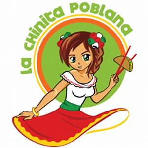 La Chinita Poblana - Bottleworks