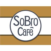 SoBro Cafe`