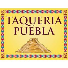 Taqueria Puebla
