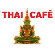 Thai Cafe' & Sushi