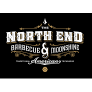 The North End BBQ