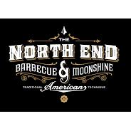 zThe North End BBQ