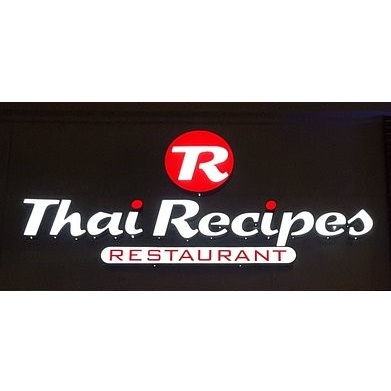Thai Recipes Restaurant