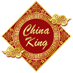 China King - S US31