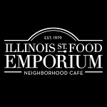 Illinois St. Food Emporium