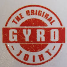 The Original Gyro Joint