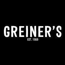 Greiner's Deli