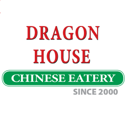 Dragon House - E116th