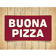 Buona Pizza - E75th