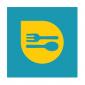 Divvy Restaurant - Carmel