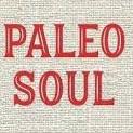 Paleo Soul