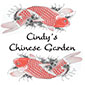 Cindy's Chinese Garden