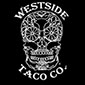 Westside Taco Co