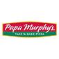 Papa Murphy's - South