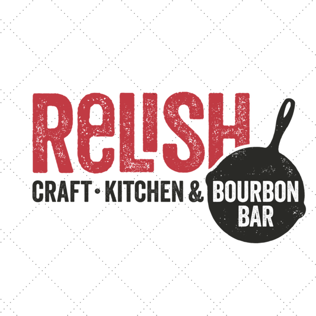 Relish Craft Kitchen