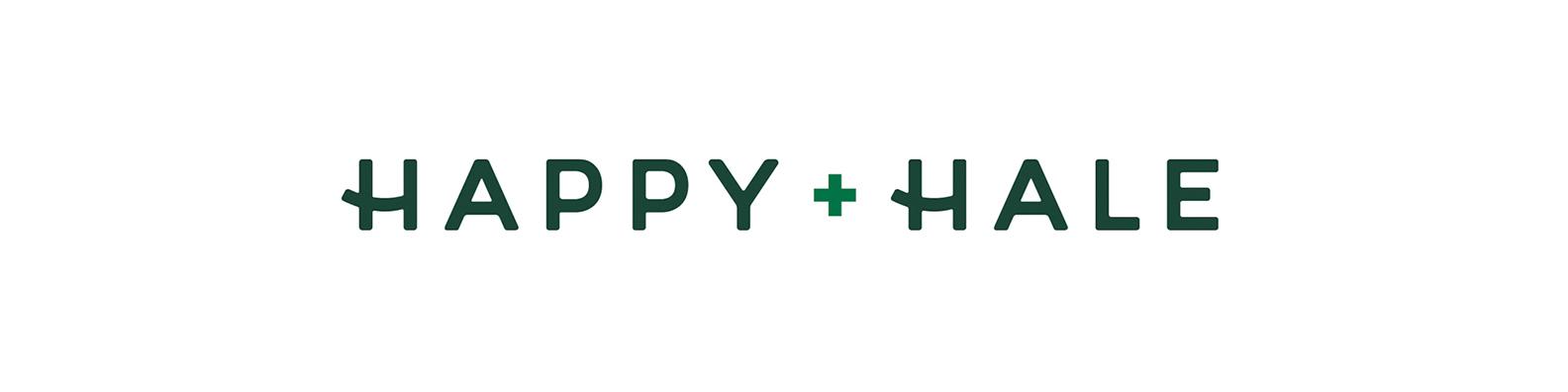 Happy + Hale (North Hills)