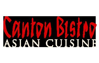 Canton Bistro