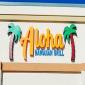 Aloha Hawaiian Grill