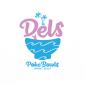 Del's Poke Bowl