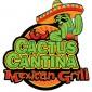 Cactus Cantina - Gulf Shores