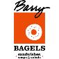 Barry Bagels Avon