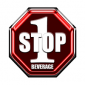 1 Stop Beverage Shop