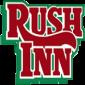 The Rush Inn Bar & Grille